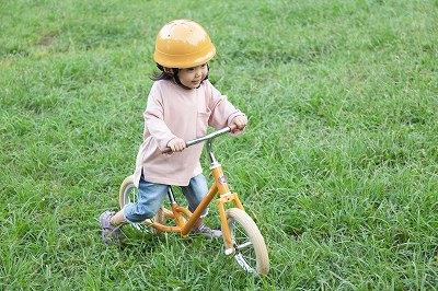 ファーストバイク ーtokyobikeー